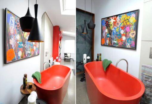 eglenceli-banyo-dekorasyonu