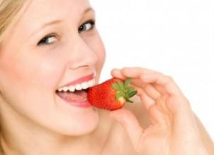 Cildi gençleştiren meyveler nelerdir