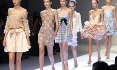 2015 Kış Moda Önerileri