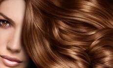 Kusursuz Saçlar İçin Küçük İpuçları