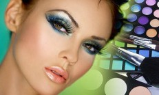 Yılbaşı Gecesi İçin Makyaj Önerileri