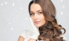Kış Mevsiminde Saç Bakımı Nasıl Yapılmalı