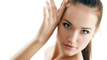 Makyajsız Güzelliğin Sırları