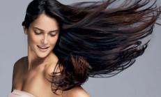 Saçın Uzamasını Sağlayan Besinler