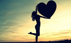 Aşk Hakkında 5 İlginç Psikolojik Bilgi