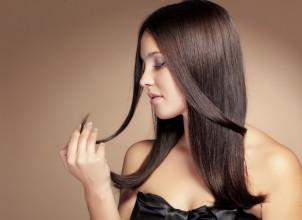 Saçların Çabuk Uzaması İçin Tavsiyeler