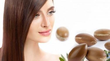 Saç Bakımı İçin 5 Bitkisel Yağ