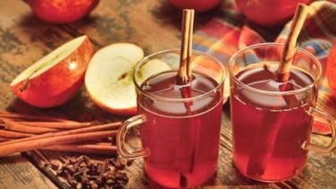 Tarçının Zayıflamadaki Rolü ve Zayıflatan Tarçınlı Elma Çayı