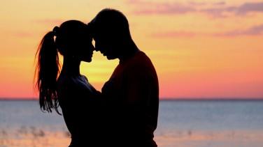 Aşk ve Erotizme Dair Bilimsel Gerçekler