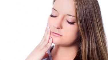 Diş Ağrısına 10 Çözüm
