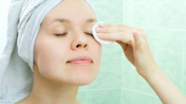 Doğal Makyaj Temizleme Önerileri