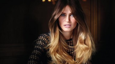 Doğru Saç Rengi Nasıl Seçilir