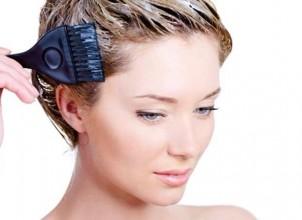 Evde Yapılabilen Proteinli Saç Maskeleri