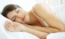 Kaliteli Bir Uyku İçin Yatış Pozisyonunun Önemi