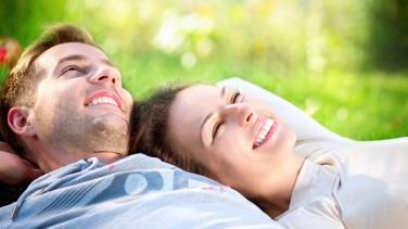 Mutlu Evlilik İçin Tavsiyeler