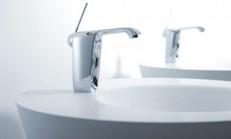 Banyo Armatürleri ve Teknoloji