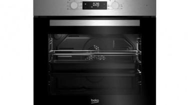Mutfağına Şıklık Katmak İsteyenler İçin Beko'dan Büyük Fırsat