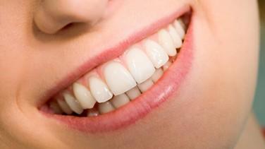 Doğal Diş Beyazlatma Tozu Tarifi