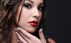 Göz Rengine Göre Makyaj Nasıl Yapılır?