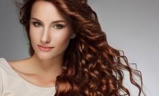 Kuru Saçların Bakımında Önemli Noktalar