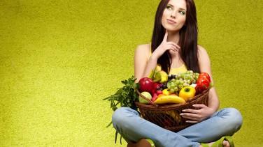 Sağlıklı Bir Beslenme Nasıl Olmalıdır?