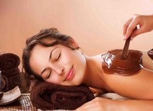 Kakao Yağının Cilde Mucizevi Etkileri