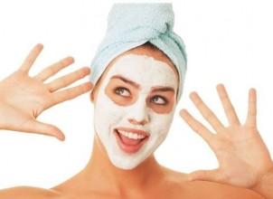 Cilt Maskesi Kullanırken Dikkat Edilmesi Gerekenler