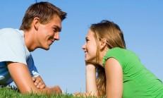 Eşinizle Doğru İletişim Kurma Yolları