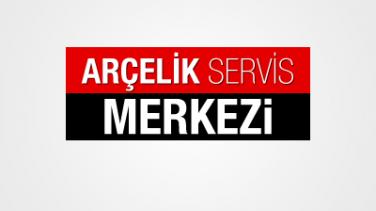 İstanbul'un Her Noktasına Aynı Gün Arçelik Servis Hizmeti Ayrıcalığı!