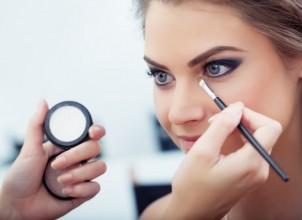 Makyaj Yaparken Nelere Dikkat Edilmelidir?