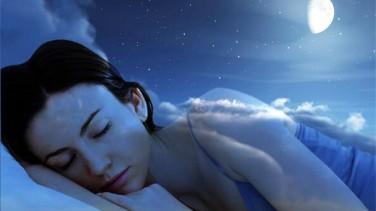 Rüyalar Hakkında İlginç Gerçekler