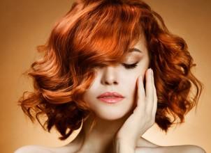 Saç Rengini Korumak İçin Evde Yapılacak Uygulamalar