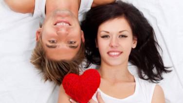 Cinsel Sağlık & Diyet