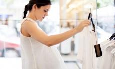 Hamilelikte Kıyafet Seçimi Nasıl Yapılmalıdır?