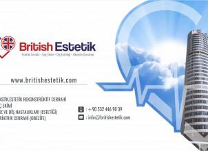 British Estetik