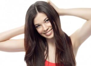 Saçlarınızın Hızlı Uzaması İçin Öneriler
