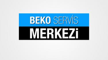 Özel Beko Buzdolabı Servisi 7-24 Sizlerle