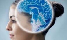 Beyin Sarsıntısı Nedir?