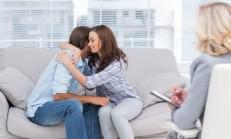 Evlilik Terapistine Ne Zaman Başvurulur?