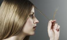 Saç Kırılmasını Önlemek İçin Öneriler