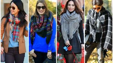 2017 Kadın Moda Trendleri
