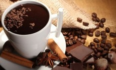 Çikolata Slim Nerede Bulabilirim? Eczane Fiyatı Ne Kadar?