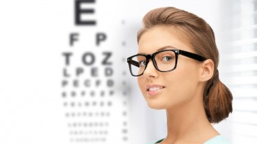 Göz Bozukluklarının Tedavisi