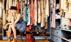 Her Kadının Dolabında Bulunması Gereken Giysiler