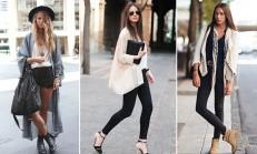 Sokak Modasının 2017 Trendleri