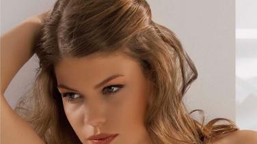 Yanmış Saçlara Doğal Bakımlar