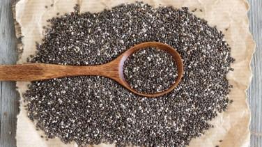 Chia Set İçeriği Nedir? Chia Tohumu Nerede Satılıyor?