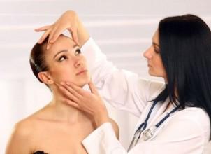İstanbul En İyi Dermatolog