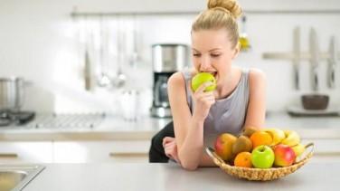 Mükemmel Bir Cilt İçin Nasıl Beslenmeli?