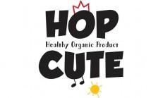 Ekolojik Organik Bebek Ürünlerinin Alışveriş Noktası: Hopcute.com